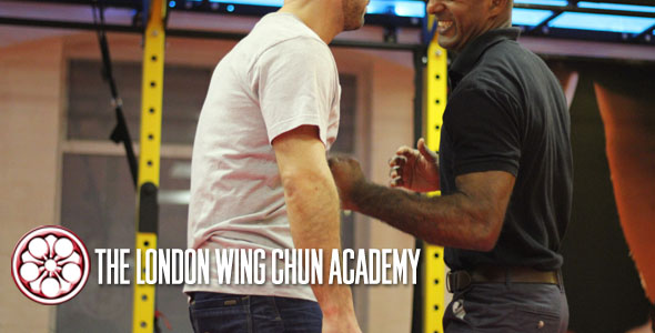 Surprise, Punch, & Drop Someone Instantly   How to Fight with Short Distance Power   Self Defence London